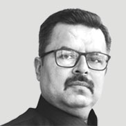 Manu Gaur, President, Taxpayers Association of Bharat (TAXAB)